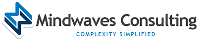 Mindwaves Consulting